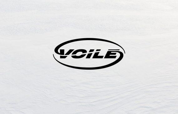 voile-logo-primary